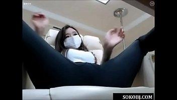 Hot korean girl dd6
