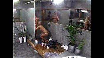 Big Brother Sweeden Free Amateur Porn Video 202CamGirlz.Com