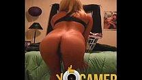 Sporty Teen Girl Webcam Free Sporty Girl Porn Video